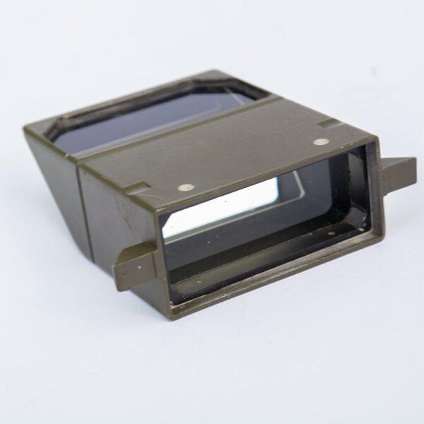 Prism for a MK-4 periscope
