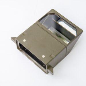 Prisma voor een MK-4 periscoop